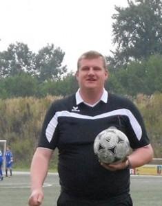 Andreas Molter