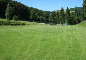 2015-Trainingslager SVÖ  1  Herren_001