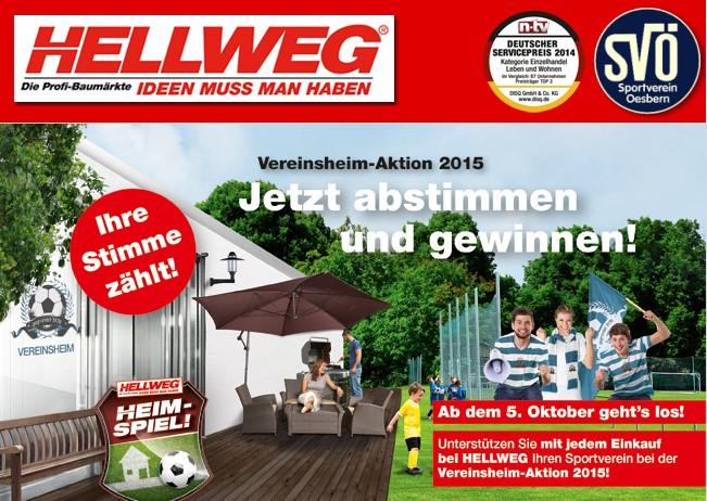 Hellweg_Vereinsheim_Gewinnspiel