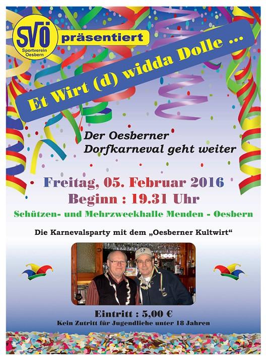 Karneval SVÖ 3_001