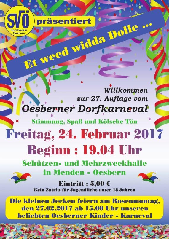 Karneval SVÖ 2017 DIN A4_001