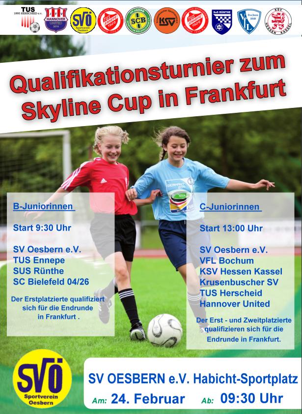 Skylinecup_2018_2018